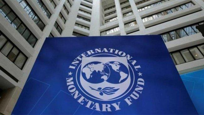 IMF'den Türkiye'ye acil önlem çağrısı