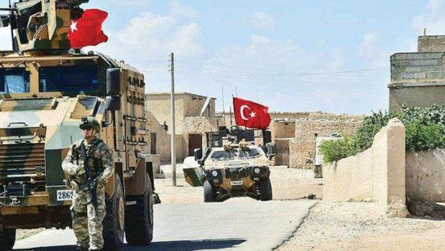 Türkiye İdlib'i gözden çıkarıyor mu?