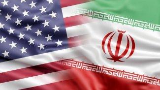 ABD'den İran'a yeni nükleer yaptırımlar