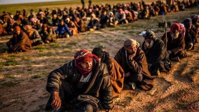 IŞİD'le mücadelede bundan sonra neler olacak?