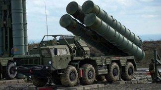 Konovalov: Rusya, Türkiye'ye S-400 sistemleri vererek ABD'ye haddini bildirecek