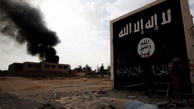 Robert Fisk: Savaş henüz bitmedi, sıra İdlib'te