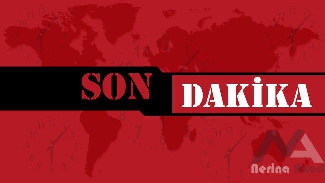 Şengal'de çatışma: 3 IŞİD'li öldürüldü