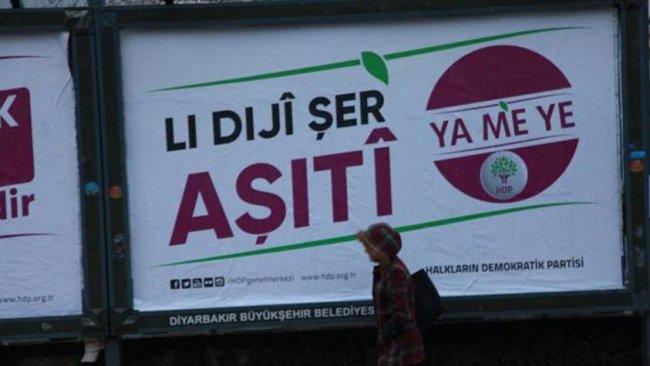 Üç Kürt şehrinde hesaplaşma: HDP mi, Kayyım politikası mı?
