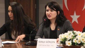 CHP'den tepki: Kürt olmanız terörist olmanız için yeterli bir neden