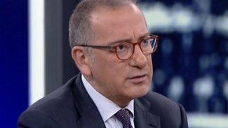 Fatih Altaylı'dan AK Parti'ye sert tepki:Türk halkı neden bedel ödüyor?