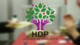 HDP: 60 bin görevli sandıkları koruyacak