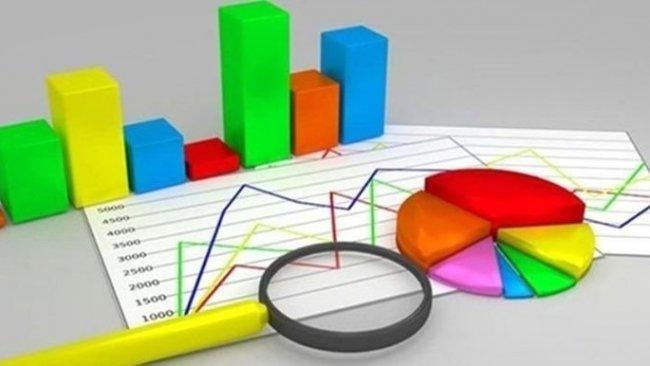 KOMSAR Araştırma anket sonuçlarını açıkladı