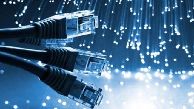 Kürt yönetimi, Türk interneti kullanmayı yasakladı