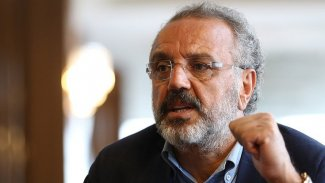 Sakık'tan Erdoğan'a: Halbuki benim yerim Rize'ydi