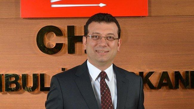 7 Araştırma Şirketi'nin son İstanbul anketleri sürprize işaret ediyor!
