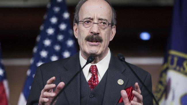 ABD Dışişleri Komitesi Başkanı: Kürtlere ihanet edilmemeli