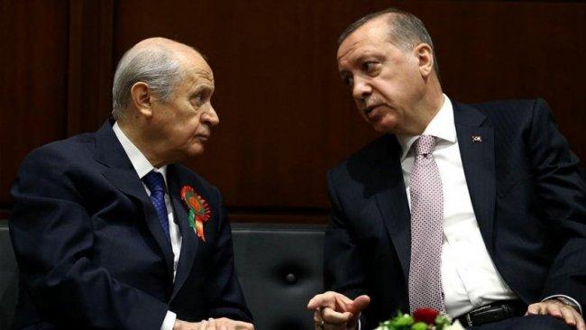Guardian: Erdoğan'ın açtığı savaş klasik bir Pirus zaferi!