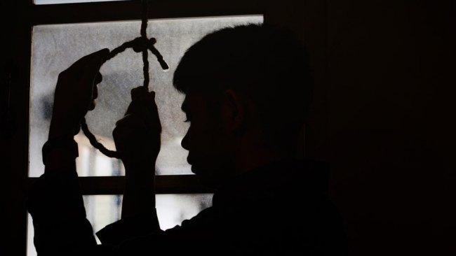 İki Kürt aydınından, 'İntihar Cinayetlerine Karşı Topluma Çağrı'