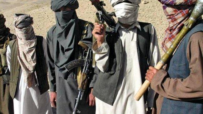 IŞİD ile Taliban arasında çatışma: 19 ölü