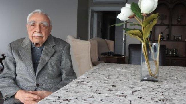 Tarık Ziya Ekinci: HDP doğru karar aldı