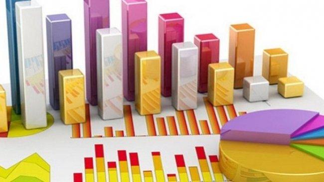 Mediar Araştırma'dan beş büyük şehir için yerel seçim anketi