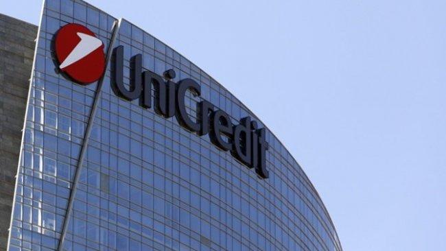 UniCredit: Türkiye ekonomisi yüzde 5 küçülecek, jeopolitik kriz tetiklenecek