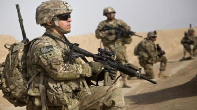 Amerikan Basını: Pentagon, 'Soğuk Savaş' stratejisine geri döndü
