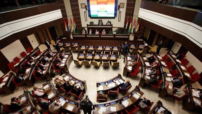 Yekgirtû: Parlamento oturumlarına katılacağız