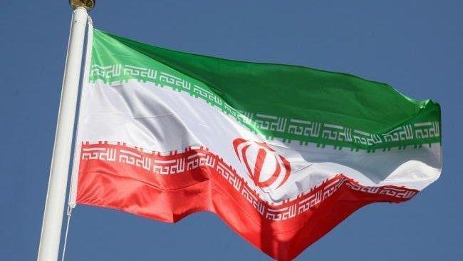 'İran ekonomisi Irak'la savaş yıllarından daha kötü'