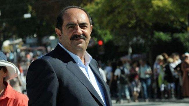 CHP'li Gürbüz Çapan: Kazanmamızda Demirtaş'ın payı büyük