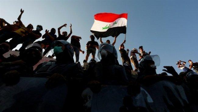 Basra, bağımsız bölge olmak için harekete geçti