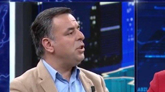 CHP'li Yarkadaş: Seçimlerin en etkili aktörlerinden birisi  Demirtaş'tır