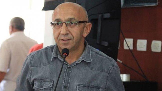 HDP, Dersim'den özür diledi