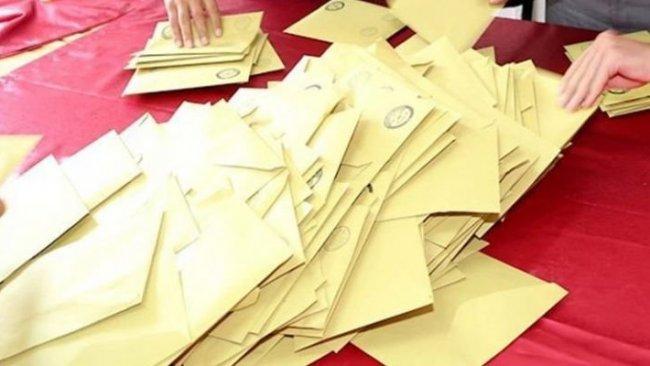 MHP Kars'ta bu kez seçim iptali için başvurdu