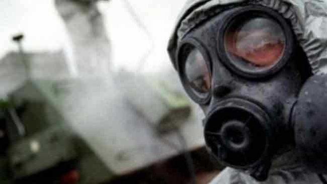ABD, İngiltere ve Fransa'dan Esad'a uyarı