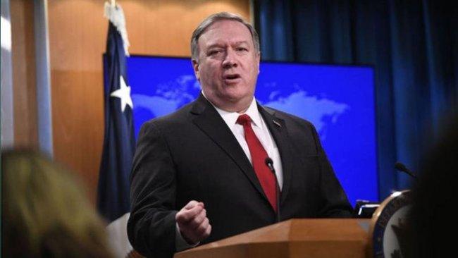ABD: Rusya'ya yanıt vermeye hazırız