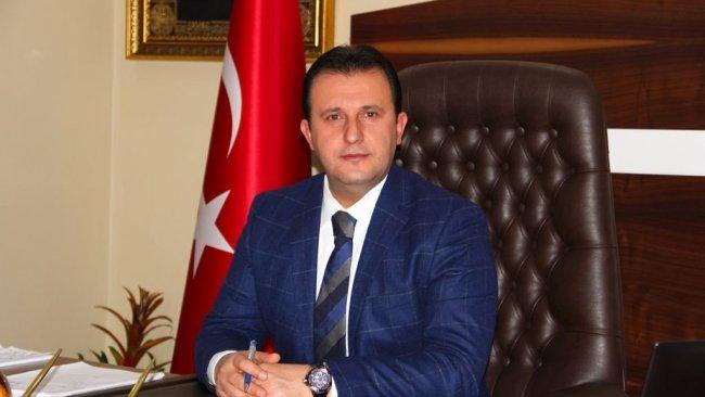 AKP'li aday, 1 oy fark atsınlar İzmir'i terk etmeyen namerttir dedi: 8 bin fark yedi!