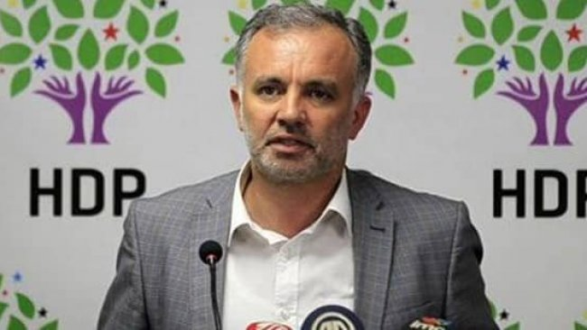 MHP'nin Kars'ta seçimlerin iptali için yaptığı başvuru reddedildi
