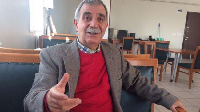 Erdoğan'ın önceliği artık Rojava değil, Türkiye olacak