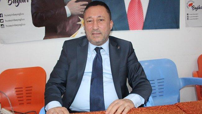 Seçim öncesi 'seçim sandıkta kazanılır' dedi: Kaybedince HDP adayının yerine mazbata istedi