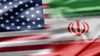 İran, ABD ordusunu terör örgütü ilan etti