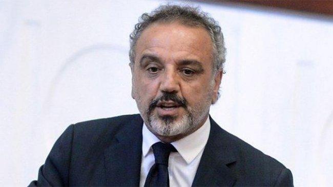 Sırrı Sakık: HDP'li milletvekilleri beni yalnız bıraktı!