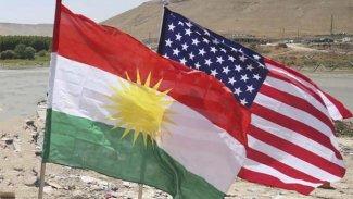 ABD: Tartışmalı bölgeler için silah desteği sunmaya hazırız