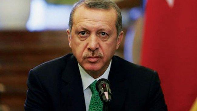 Erdoğan'ı kim kurtaracak, Kürtler mi?