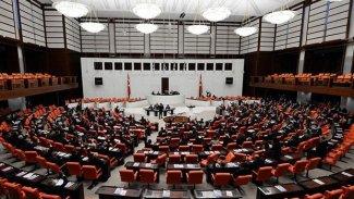 HDP'li 19 vekile 'neden tepki göstermedin' fezlekesi