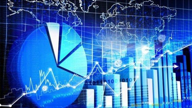 Reuters'tan Türkiye ekonomisi anketi