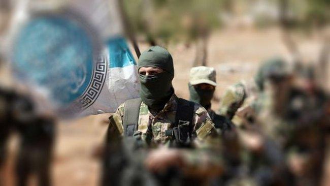 Suriye'nin kuzeyinde yeni tehlike... IŞİD'den daha zeki bir örgüt mü yayılıyor?