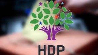 HDP'den YSK'nin KHK kararının iptali için başvuru