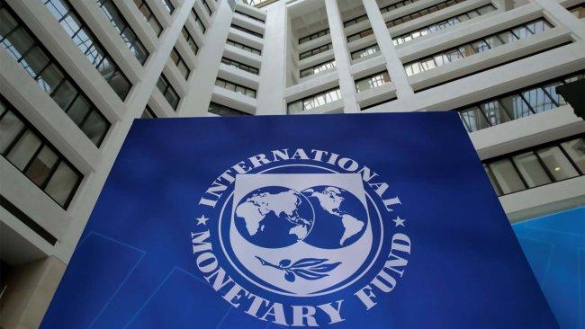 IMF'den Türkiye'ye 'tavsiye