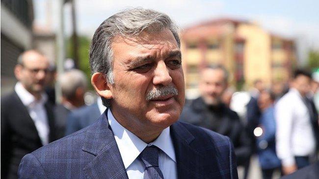 Ahmet Takan: En az 50 milletvekiliyle yeni parti kurulacak