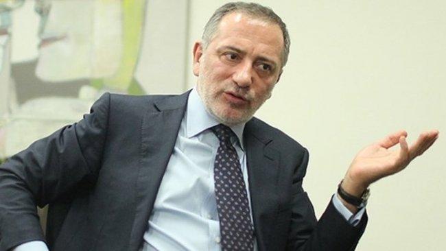 'AK Parti teşkilatları seçim yenilenmesi garanti diye bilgi geçmeye başladılar'