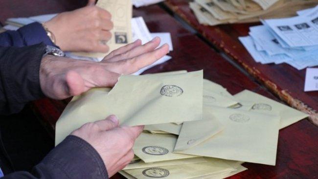 AK Parti'den Maltepe'de 'olağanüstü itiraz hazırlığı
