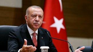 Erdoğan'ın İstanbul seçim kararı
