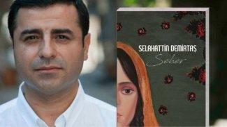 Hollywood yıldızı, Demirtaş'ın Seher'ini yayımlayacak